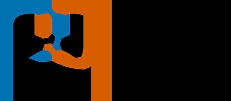 A pandoc template for letterhead   Tech, Chem, Scott